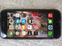 iPhone 8 128 GB bypass