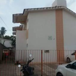 Alugo Duplex 3 Qrts Sendo 2 Suites Mobiliado Em Nossa Sra Do Ó em Paulista