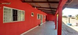 Casa à venda com 3 dormitórios em Ikaray, Várzea grande cod:BR3CS12965