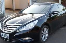 Hyundai Sonata 2012 - Compra Parcelada