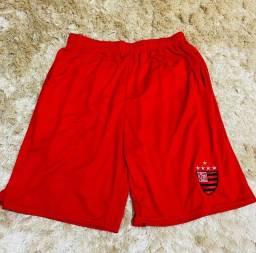Shorts de Futebol