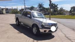 Ranger 2009/2010 Gasolina