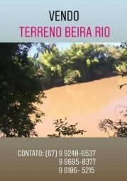 Vendo ou Troco por outra chácara no Parque dos Poderes em Campo Grande/MS