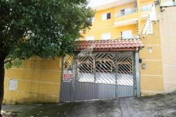 Apartamento Cobertura para aluguel, 2 quartos, 1 vaga, Vila Progresso - Santo André/SP