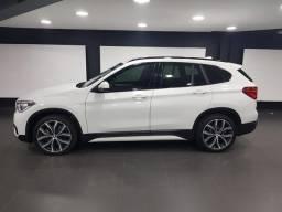 Título do anúncio: BMW X1 XDRIVE 25i Sport 2.0/2.0 Flex Aut.