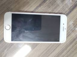 iPhone 6s 32g Rose