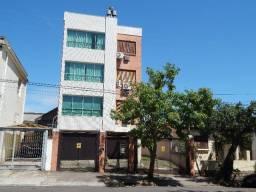 Apartamento à venda com 2 dormitórios em Vila ipiranga, Porto alegre cod:3856