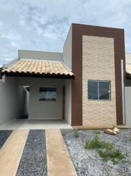 Casa no Jd paula 2