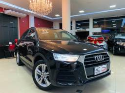 Audi Q3 1.4 TFSI 2017 Aut