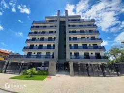 Apartamento com 2 quartos à venda, 82 m² por R$ 410.000 - Caiobá - Matinhos/PR