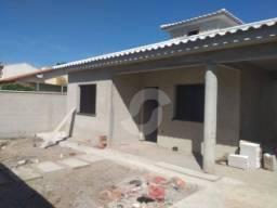 Casa com 3 dormitórios à venda, 110 m² por R$ 490.000,00 - Jardim Atlântico Oeste (Itaipua