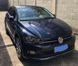 Volkswagen Polo TSI Highline 2019