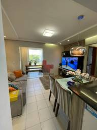 Apto 2 Qtos c/suite - Itauna Aldeia parque - Colina de Laranjeiras