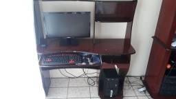 Estante computador