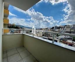 VH-Apartamento com 2 quartos à venda no bairro Bonfim!