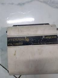 Módulo Cl 450
