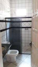 Casa residêncial em São Mateus ES