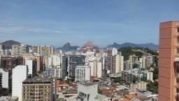 Título do anúncio: 2 Quartos em Icaraí