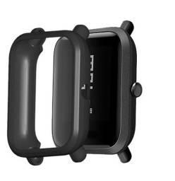 Case Protetor para Xiaomi Amazfit Bip em Silicone