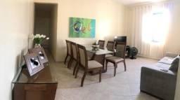 Vendo Apartamento, Santos Dumont I, 3 Quartos