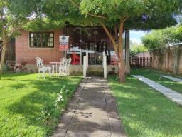 Casa térrea  em condomínio REF. WW2777