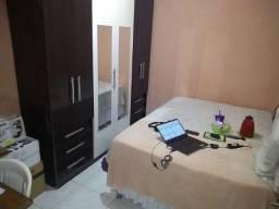 Linda casa com 2 quartos, Eucaliptos, Japeri - GFD7472