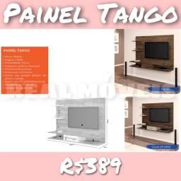 Painel tango painel tango painel tango - 1939949