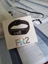 Relógio fit2