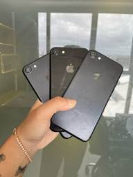 IPhone 7 128gb ( falha na biometria )