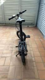 E-bike Skape Mini