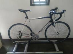 Cannondale Caad 8.