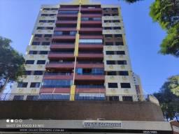 Venda | Apartamento com 155.26 m², 3 dormitório(s), 2 vaga(s). Zona 07, Maringá
