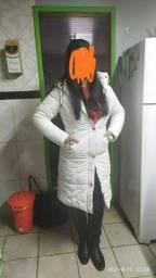 Jaqueta p