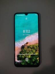 Xiaome Mi A3 - 128GB
