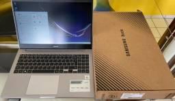 Notebook Samsung E30 Intel Core i3 - Seminovo ( 6 meses de uso) em perfeito estado.