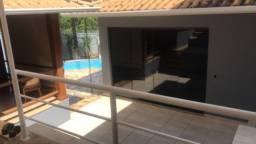 Vendo linda casa em lagoa santa.Direto com proprietário