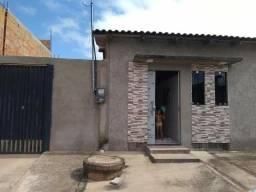 Vendo Esta Casa no Cidade Jardim