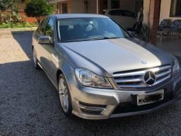 Capa retrovisor Mercedes