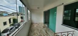 Casa em São Brás próx. ao Terminal Rodoviário, R$ 490 mil/ *
