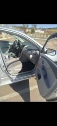 Corolla 2009 manual