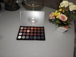 Paleta de Sombras BH Cosmetics original - Modern Neutrals