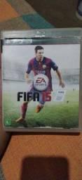Fifa 15 PS3 (BARATISSIMO)