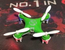 Drone CX-10