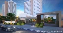 Apartamento no São Gabriel