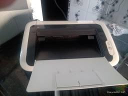 Impressora Samsung ML1860 $300