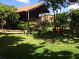 AB7-Excelente Casa em Tamandaré com 200 m²
