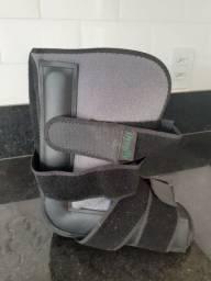 Roboboot bota ortopédica