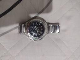 Relógio Citizen sem defeito muito bom