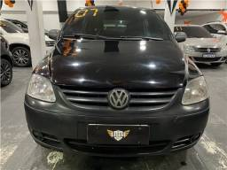 Volkswagen Fox 2007 1.0 mi city 8v flex 4p manual