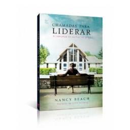 Chamadas para Liderar- A Liderança da Mulher na Igreja- Vida